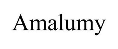 AMALUMY