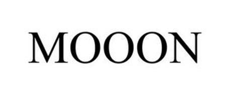 MOOON