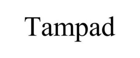 TAMPAD