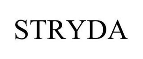 STRYDA