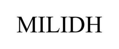 MILIDH