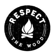 RESPECT THE WOOD