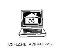 ON-LINE APPRAISAL