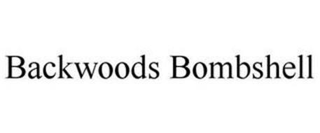 BACKWOODS BOMBSHELL
