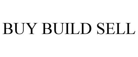BUY BUILD SELL