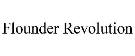 FLOUNDER REVOLUTION