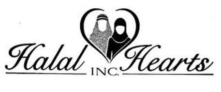 HALAL HEARTS INC.