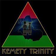 KEMETY TRINITY