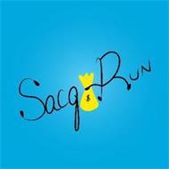 SACQ RUN