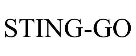 STING-GO