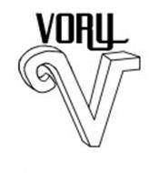 VORY V