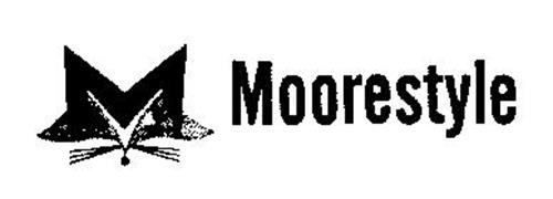 M MOORESTYLE