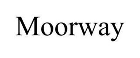 MOORWAY
