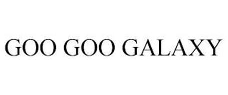 GOO GOO GALAXY
