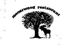 MOOSEWOOD RESTAURANT