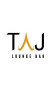 TAJ LOUNGE BAR