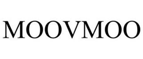 MOOVMOO