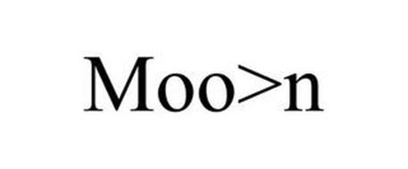 MOO>N