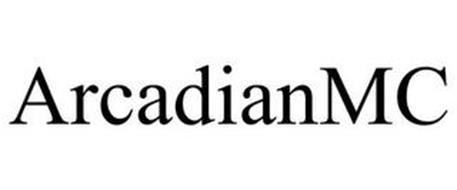 ARCADIANMC