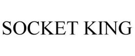 SOCKET KING