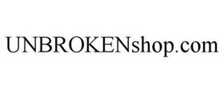 UNBROKENSHOP.COM
