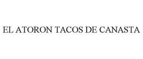 EL ATORON TACOS DE CANASTA