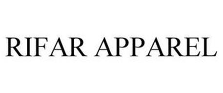RIFAR APPAREL