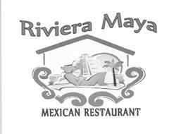 Trademark Search & Registration in Mexico - Bonamark