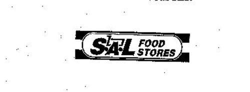 SAL FOOD STORES