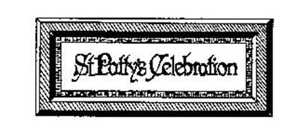ST PATTY'S CELEBRATION