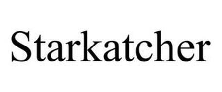 STARKATCHER