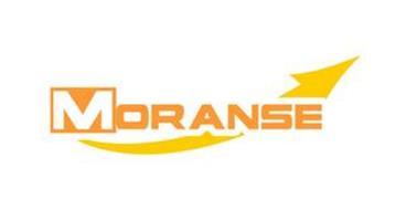 MORANSE