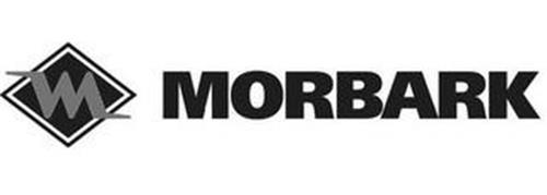 M MORBARK