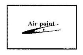 AIR POINT