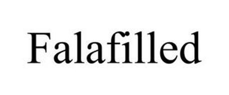 FALAFILLED