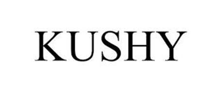 KUSHY