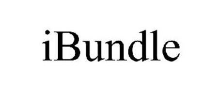 IBUNDLE