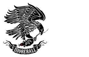 MORERALL
