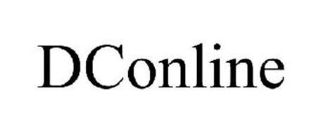 DCONLINE