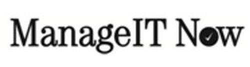 MANAGEIT NOW