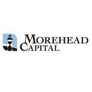 MOREHEAD CAPITAL
