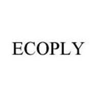 ECOPLY