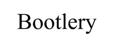 BOOTLERY