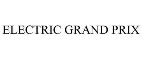 ELECTRIC GRAND PRIX