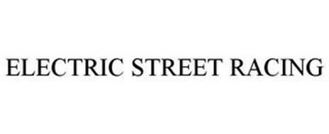 ELECTRIC STREET RACING