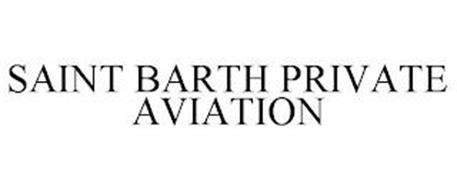 SAINT BARTH PRIVATE AVIATION