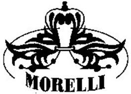 morelli motors corporation We use cookies to ensure that we give you the best experience on our website if you want to find out more about the cookies we use you can access our cookie policy by continuing your visit on the website, you consent to the use of the cookies continue home magneti marelli follow us on: facebook twitter linkedin.