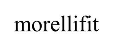 MORELLIFIT