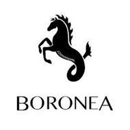 BORONEA