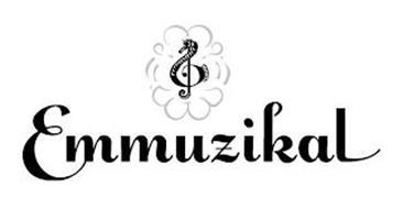 EMMUZIKAL